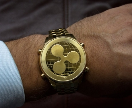 Selling Audemars Piguet Watch Near Me