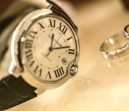 We Buy Audemars Piguet Watch