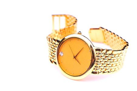 Where To Sell Audemars Piguet Watch