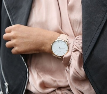 Sell Cartier Watch Near Me