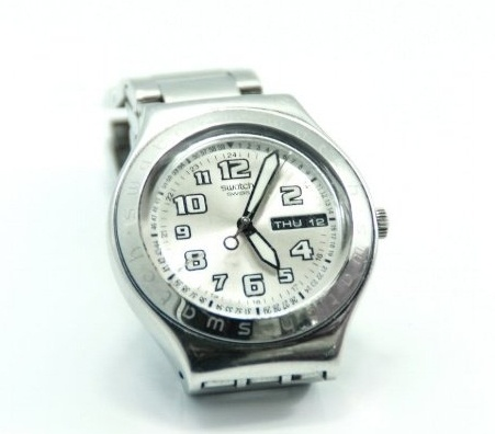 Where Can I Sell Cartier Watch
