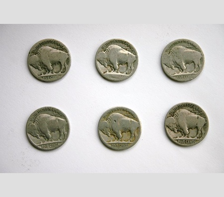 Sell My Antique Coins for Cash