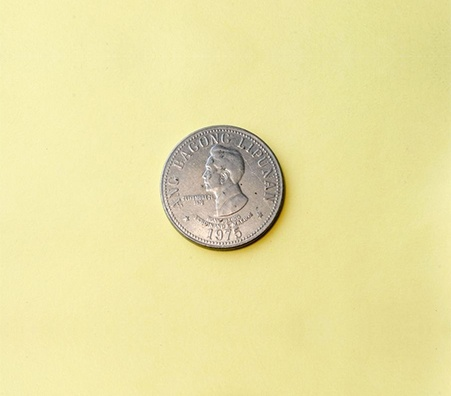Selling Collectible Coins