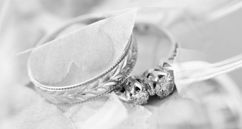 Sell Diamond Ring