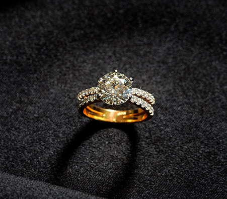Best Place to Sell Diamond Ring