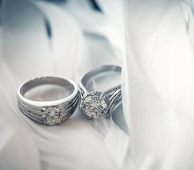 Sell My Diamond Ring