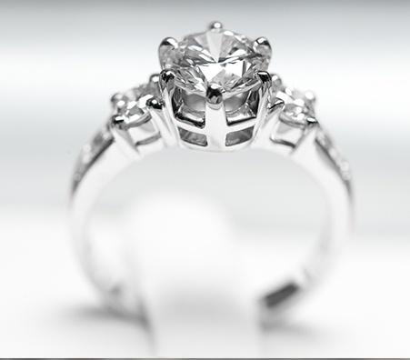 Sell Wedding Ring