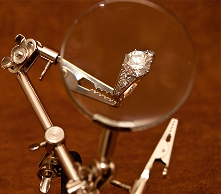Where to Sell Your Diamond Ring