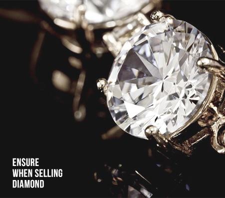 selling a diamond ring near me