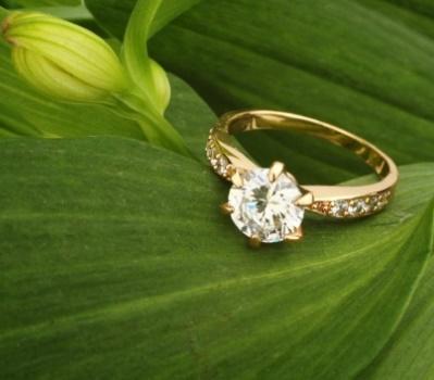 Sell My Diamond NYC