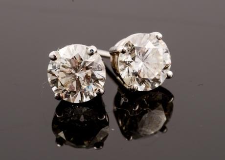 Diamond Buyer New York