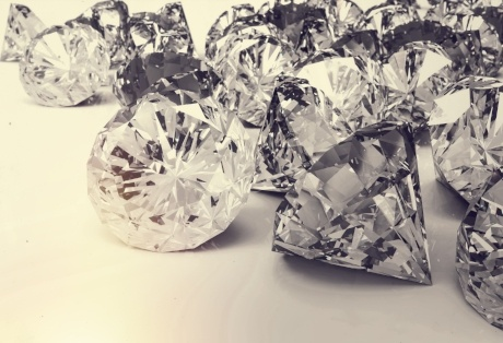 NYC Diamond Buyers