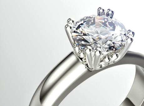 Reputable Diamond Dealers NYC