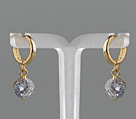 Sell Loose Diamonds NYC