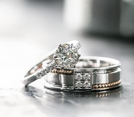 Diamond Jewelry Buyers