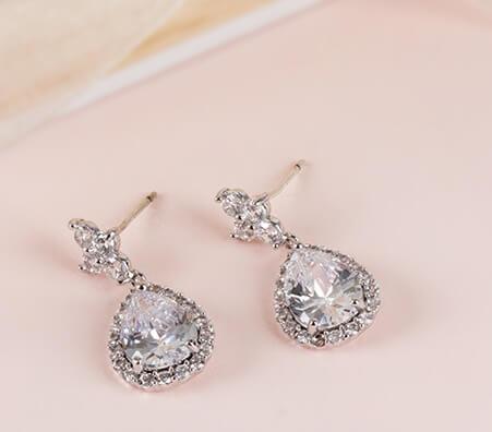Sell Diamond Checklist