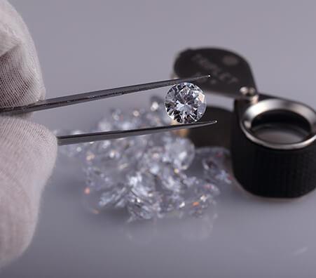 How Much Is My Diamond Worth