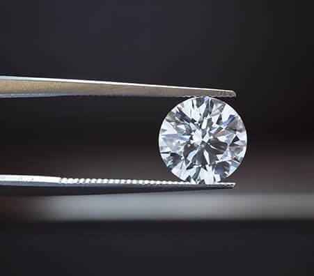 Diamond Worth
