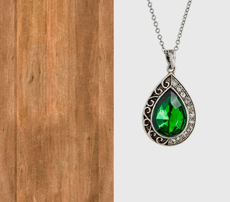 Emerald Buyers