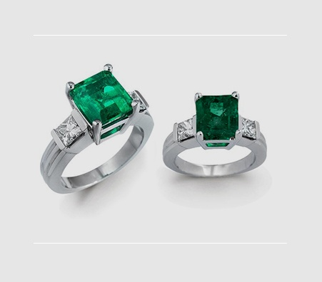 Emerald Buyers In New York