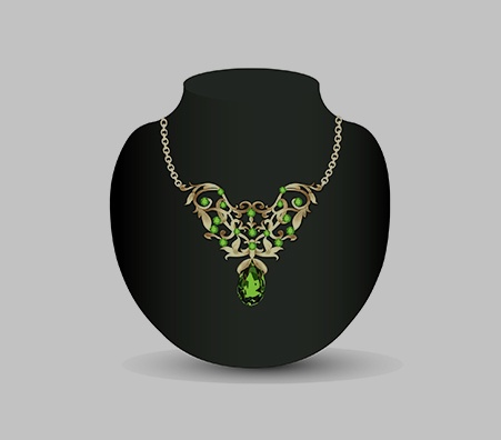 Want To Sell Emeralds New York