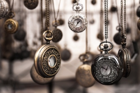 Estate Jewelry Buyers NYC