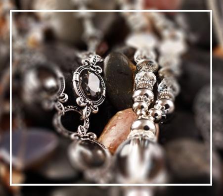 NYC Estate Jewelry Buyers