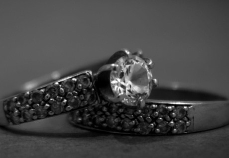Sell My Antique Ring NYC