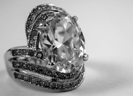 Vintage Jewelry Buyers NYC