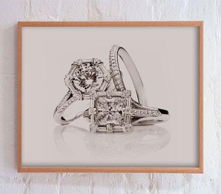 Buyers Of Estate Jewelry