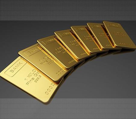 Gold Buyers NY