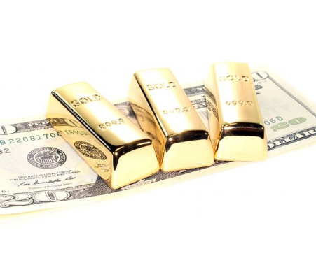 Selling Gold In Manhattan