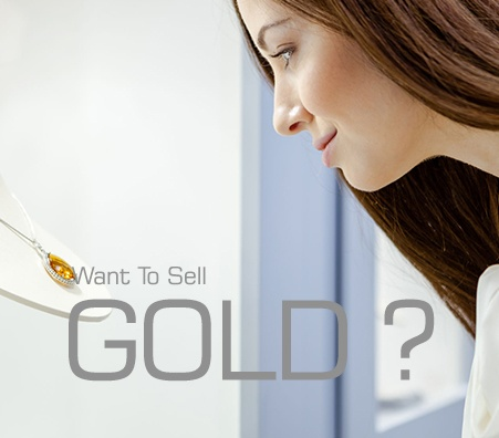 Reputable Gold Buyers