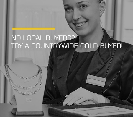 The Best Online Gold Buyers