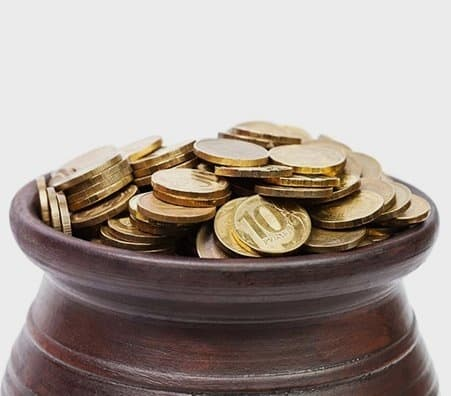 Coin Collector NYC