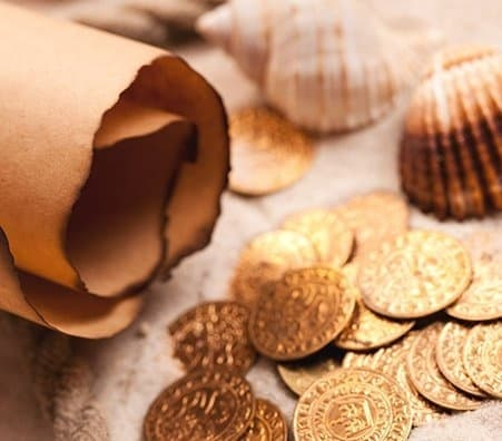 Sell Gold Coins in NYC | Cash for Your Coins | NYC