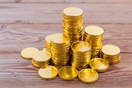 Gold Coin Appraisal NYC