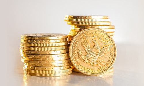 Banner_DesktopPage_GoldCoin in NYC_1 (compressed)