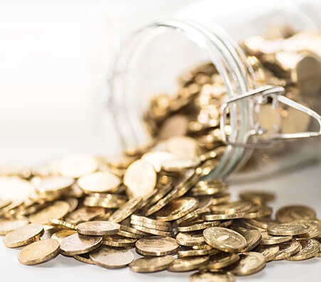 Places To Sell Gold Coins