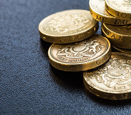 Where To Sell Gold Coins Near Me