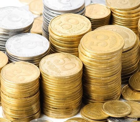 Where To Sell My Gold Coins