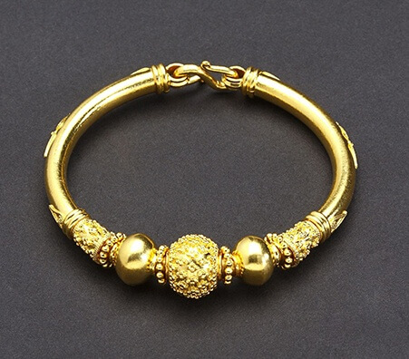 Sell Gold Jewelry NYC