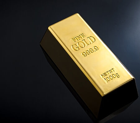 Best Place To Sell Gold