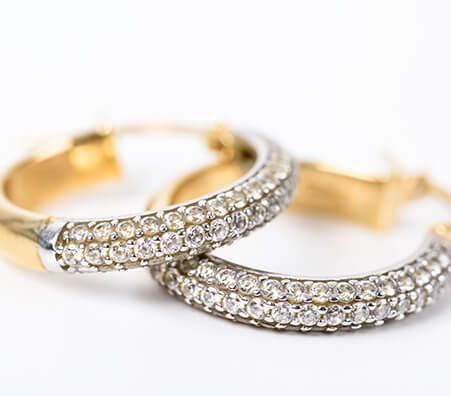 Best Way To Sell Gold Jewelry