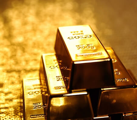 Where To Sell Gold