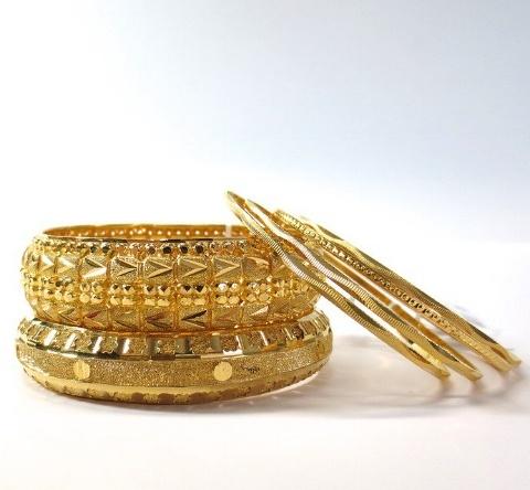 Fairest Jewelry Buyers NYC