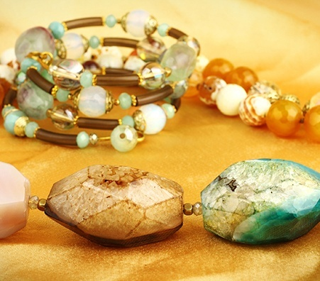 Where Can I Sell Jewelry New York