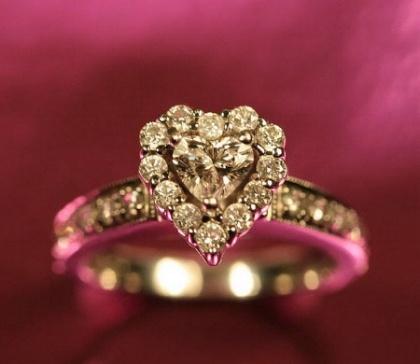Free Jewelry Appraisal NYC