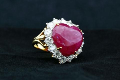 Jewelry Buyers NYC