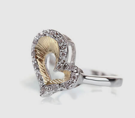 Sell Silver Jewelry NYC